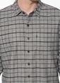 Levi's® Gömlek | Shirt Long Sleeve Renkli